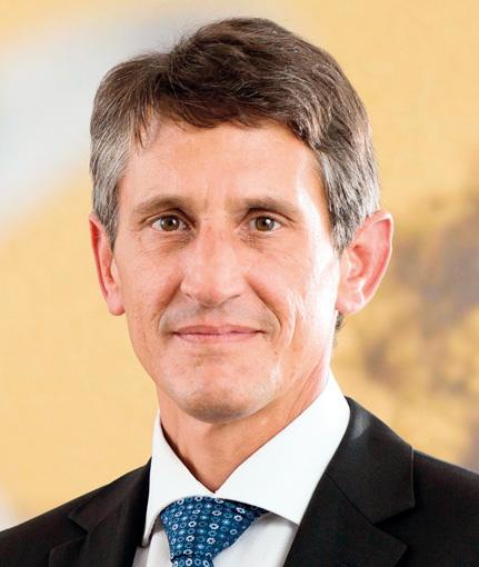 Prof. Dr méd. Andreas Günthert | UroGynCase